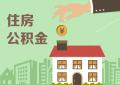 多地住房公积金政策收紧 异地购房提取难度加大缩略图