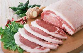 菜市场的这4种猪肉,再便宜也不能买,主妇必看缩略图