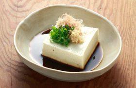 家常豆腐这样做,非常下饭,简单易学缩略图