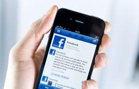Facebook联合创始人: 对富人征税50% 给穷人每月500缩略图