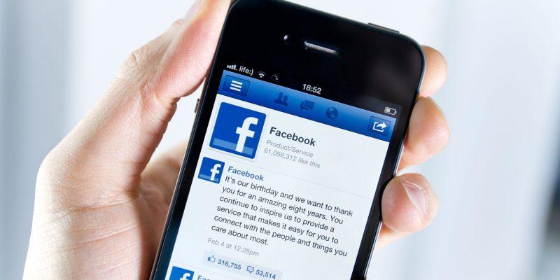 Facebook联合创始人: 对富人征税50% 给穷人每月500插图